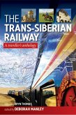 Trans-Siberian Railway (eBook, PDF)