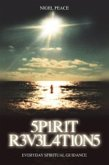 Spirit Revelations (eBook, ePUB)