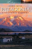 Patagonia (eBook, ePUB)
