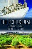 Portuguese (eBook, ePUB)