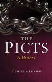 The Picts (eBook, ePUB)