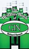 The Dedalus Book of Gin (eBook, ePUB)
