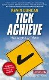 Tick Achieve (eBook, ePUB)
