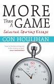 More Than A Game (eBook, ePUB)