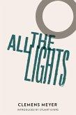 All the Lights (eBook, ePUB)