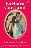 Lovers In London (eBook, ePUB)