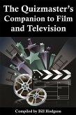 Quizmaster's Companion to Film and Television (eBook, ePUB)