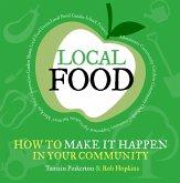Local Food (eBook, ePUB)