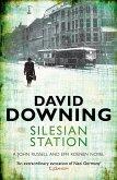 Silesian Station (eBook, ePUB)