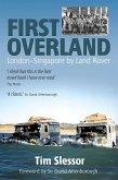 First Overland (eBook, PDF)