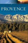 Provence (eBook, PDF)