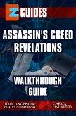 Assassin's Creed Revelations (eBook, ePUB)