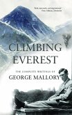Climbing Everest (eBook, ePUB)