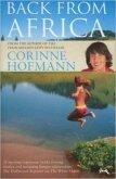 Back from Africa (eBook, ePUB)