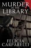 Murder In The Library (eBook, ePUB)