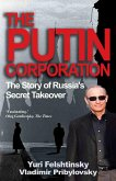 The Putin Corporation (eBook, ePUB)