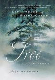 Tree (eBook, ePUB)