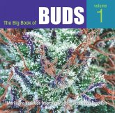 The Big Book of Buds (eBook, ePUB)