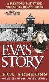 Eva's Story (eBook, ePUB)