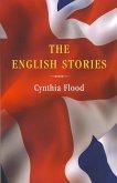 The English Stories (eBook, ePUB)