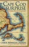 Cape Cod Surprise (eBook, ePUB)