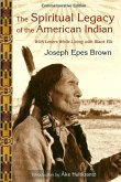The Spiritual Legacy of the American Indian (eBook, ePUB)