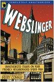 Webslinger (eBook, ePUB)