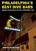 Philadelphia's Best Dive Bars (eBook, ePUB)