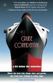 Cruise Confidential (eBook, ePUB)