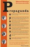 Propaganda (eBook, ePUB)