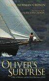 Oliver's Surprise (eBook, ePUB)