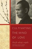 Cultivating the Mind of Love (eBook, ePUB)