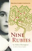 Nine Rubies (eBook, ePUB)