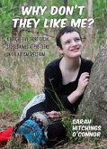 Why Don't They Like Me? (eBook, ePUB)