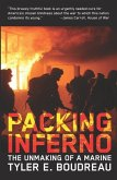 Packing Inferno (eBook, ePUB)