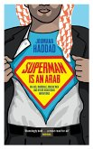 Superman is an Arab (eBook, ePUB)