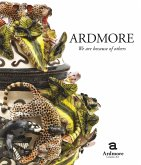 Ardmore. We Are Because of Others (eBook, ePUB)