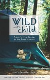 Wild with Child (eBook, ePUB)