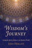 Wisdom's Journey (eBook, ePUB)