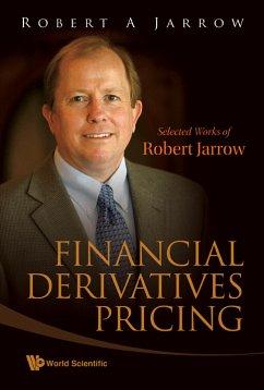 financial derivatives for dummies pdf