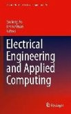 Electrical Engineering and Applied Computing (eBook, PDF)