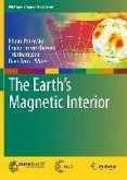 The Earth's Magnetic Interior (eBook, PDF)