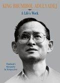 King Bhumibol Adulyadej (eBook, ePUB)
