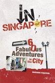 In Singapore (eBook, ePUB)