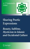 Sharing Poetic Expressions (eBook, PDF)