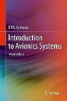 Introduction to Avionics Systems (eBook, PDF) - Collinson, R. P. G.