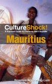 CultureShock! Mauritius (eBook, ePUB)