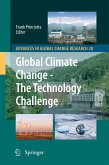 Global Climate Change - The Technology Challenge (eBook, PDF)