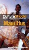 CultureShock! Mauritius (eBook, PDF)