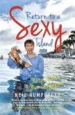 Return to Sexy Island (eBook, ePUB)